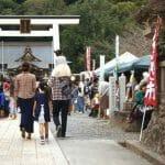 【神道の源流】神道が生まれる前からあった、人々に信仰された神々